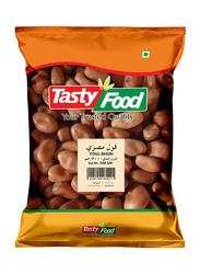Tasty Food Foul Misiri, 500g