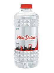 Mai Dubai Drinking Water, 330ml