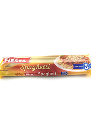 White King Fiesta Spaghetti Pasta, 450g