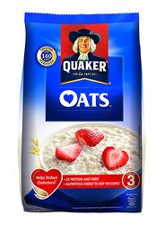 Quaker White Oats, 1 Kg
