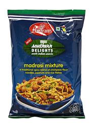 Haldirams Madrasi Mixture, 200g