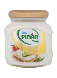 Pinar Cheddar Cheese Spread, 200g