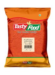 Tasty Food Paprika Powder, 100g