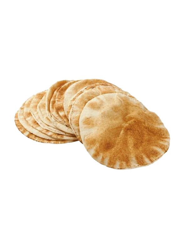 Al Khayam Arabic Bread, Large