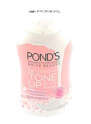 Pond's Tone BB Powder, 50ml, Pink