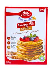 Betty Crocker Pancake Mix with Whole Grain, 500g