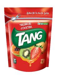 Tang Tropical Fruits, 375 g