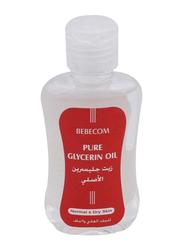 Bebecom Pure Glycerin Oil, 55ml