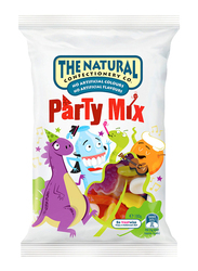 The Natural Confectionery Co Party Mix Jelly, 180g