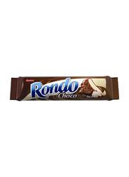 Ulker Rondo Choco Biscuit, 100g