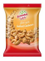 Bayara Salted Cashews, 30g