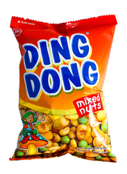 Ding Dong Mixed Nuts, 100g