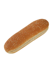 Royal Bakers Sesame Roll, 1 Piece