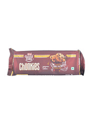 Britannia Good Day Chunkies Cookies with Chocolate Chips, 60g