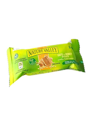 Nature Valley Oats and Honey Biscuits, 400g