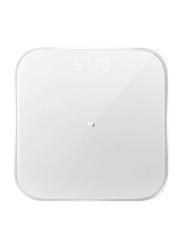 Xiaomi Mi Smart Scale 2, NUN4056GL, White