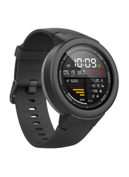 Xiaomi Amazfit Verge A1811 43mm Smartwatch, GPS, Grey
