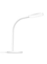 Xiaomi Yeelight Portable LED Lamp, MUE4078RT, White
