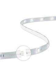 Xiaomi Yeelight LED Lightstrip Plus, GPX4016RT, White