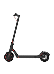 Xiaomi Mi Electric Scooter Pro 2, Black, Ages 16+