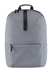 Xiaomi Mi Casual Backpack Unisex, Grey