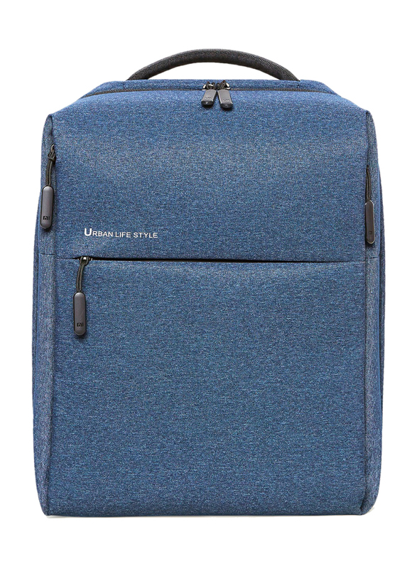Xiaomi Mi City Backpack Unisex, Dark Blue