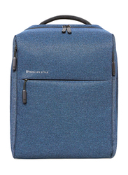 Xiaomi Mi City Backpack Unisex, Dark Blue