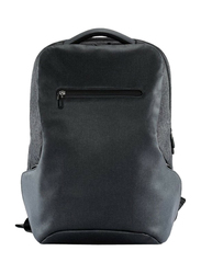 Xiaomi Mi ZJB4142GL Urban Backpack Unisex, Black