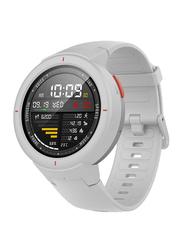 Xiaomi Amazfit Verge A1811 43mm Smartwatch, GPS, White