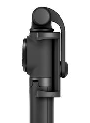 Xiaomi Mi Selfie Stick Tripod, Black