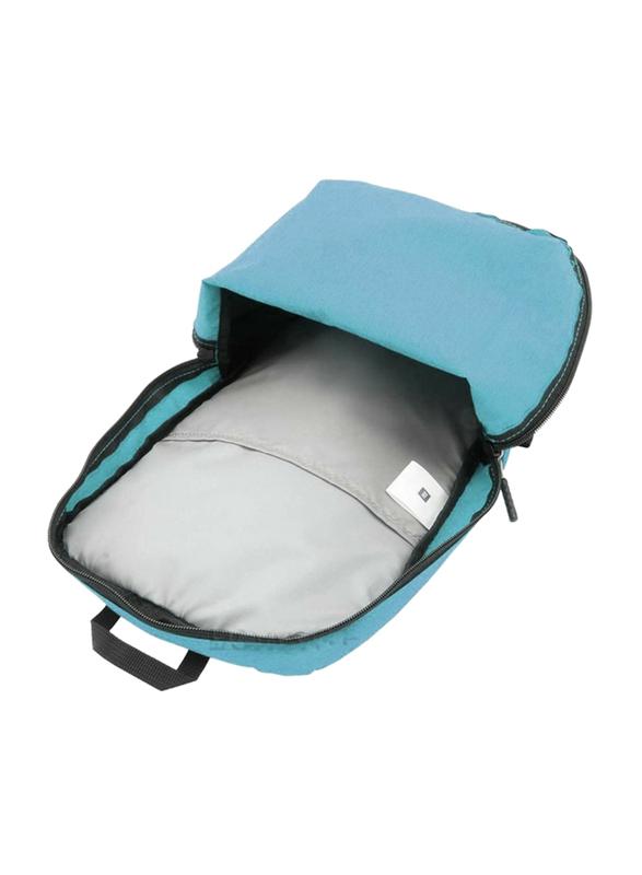 Xiaomi Mi Casual Daypack Unisex, Blue