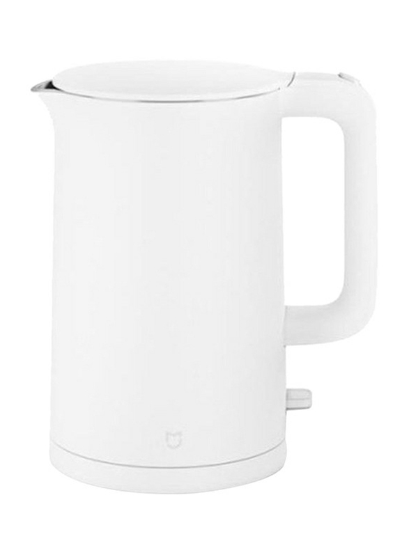 Xiaomi Mi 1.5L Electric Kettle, 1800W, SKV4035GL, White