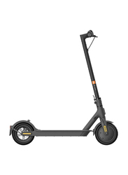 Xiaomi Mi Electric Scooter 1S, Black, Ages 16+
