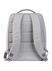 Xiaomi Mi City Backpack Unisex, Light Grey