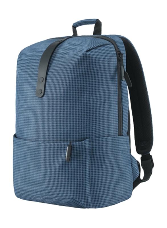 Xiaomi Mi Casual Backpack Unisex, Blue
