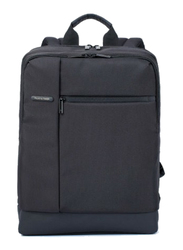 Xiaomi Mi ZJB4064GL Business Backpack Unisex, Black