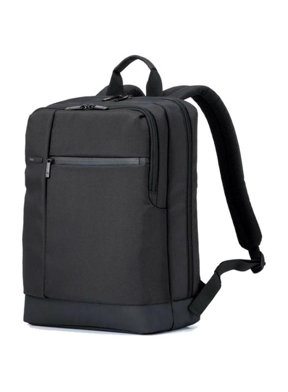 Xiaomi Mi ZJB4064GL Business Backpack Unisex, Black