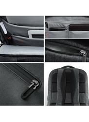 Xiaomi Mi ZJB4142GL Urban Backpack Unisex, Black