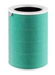 Xiaomi Mi S1 Air Purifier Formaldehyde Filter, SCG4026GL, Green