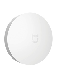 Xiaomi Mi YTC4040GL Wireless Switch, White