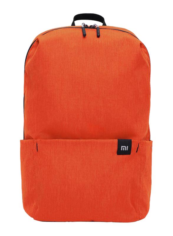 Xiaomi Mi Casual Daypack Unisex, Orange