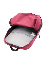 Xiaomi Mi Casual Daypack Unisex, Pink