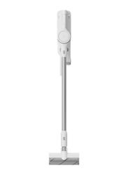 Xiaomi Mi Handheld Vacuum Cleaner, 0.5L, SKV4060GL, White