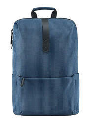Xiaomi Mi Casual Backpack Unisex, Blue