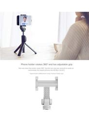 Xiaomi Mi Selfie Stick Tripod, Grey