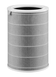 Xiaomi Mi Hepa Air Purifier Filter, SCG4021GL, Grey