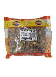 Madhoor Pista Peeled, 250g