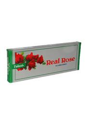 Tulasi Real Rose Incense Sticks, 100 Pieces, Grey