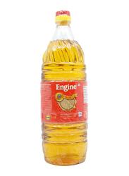 Engine Sesame Oil, 1 Liter