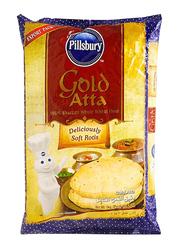Pillsbury Gold Atta, 1 Kg